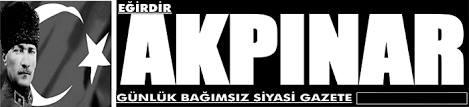 Isparta Objektif Gazetesi