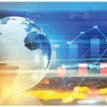Salgın sonrası ekonomi toparlanacak mı?
