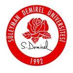 Türkiye'nin İlk Beş Üniversitesi Arasında