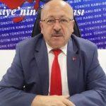 Balaban O Talepleri Açıkladı