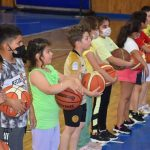 Spor Okulları Kayıtları Sürüyor