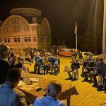 Hükümeti Gedikli'den Eleştirdi