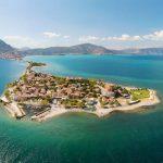 Isparta'nın Turizm Potansiyeli Değerlendirildi
