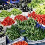 Sebze Meyve Zayiatını Azaltacak Destek