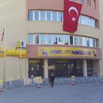 Türkiye'nin En Köklü Kurumlarından
